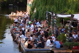 dimanche berlin, open air berlin, bar berlin, berlin pas cher, boite berlin, mauerpark berlin, brunch berlin, manger berlin restaurant berlin