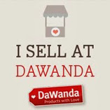 http://en.dawanda.com/shop/invisiblecrown
