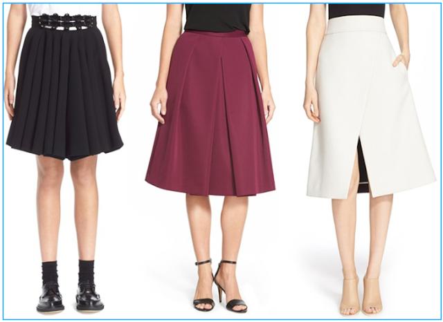 http://shop.nordstrom.com/c/womens-a-line-skirts