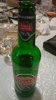 stella artois fara alcool