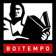 Blog da Boitempo