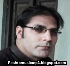 Pahsto Singer Karan Khan Mp3 Music
