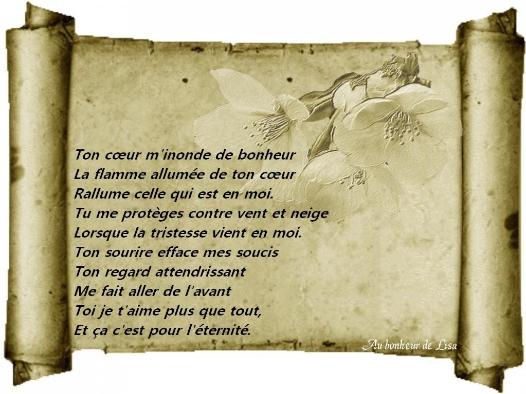 Top du meilleur meilleur carte st valentin avec po mes d 39 amour - Poeme d amour pour la saint valentin ...
