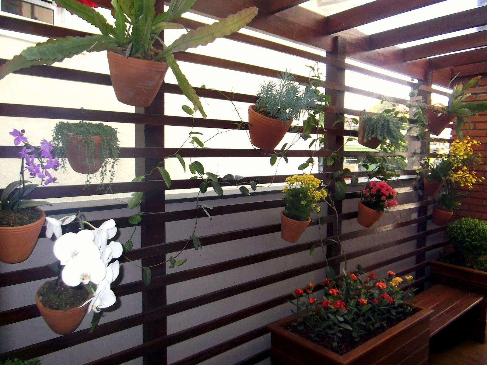 Locais para cultivar orquídeas #837D48 1600x1200