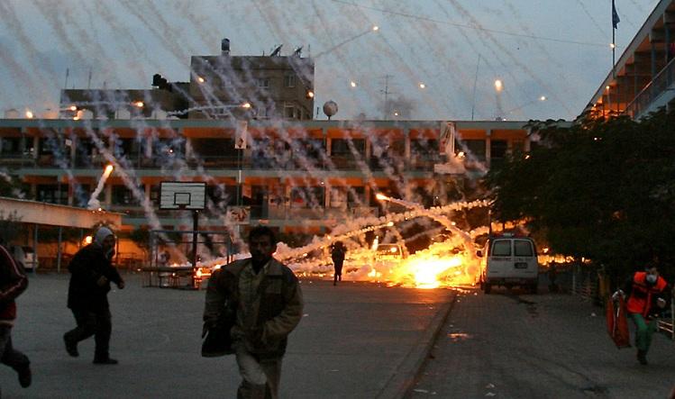 israel, terrorist, nuclear, bomb gaza, phosphorus bomb, white phosphorus bomb, died, war, chaos, sad