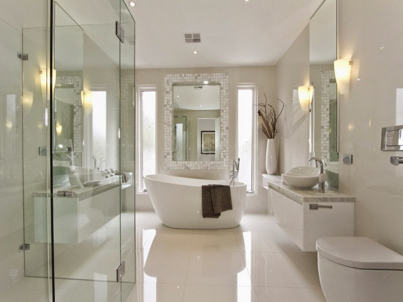 Luxury Master Bathroom Designs And Ideas Calgary Edmonton Toronto Red Deer Lethbridge