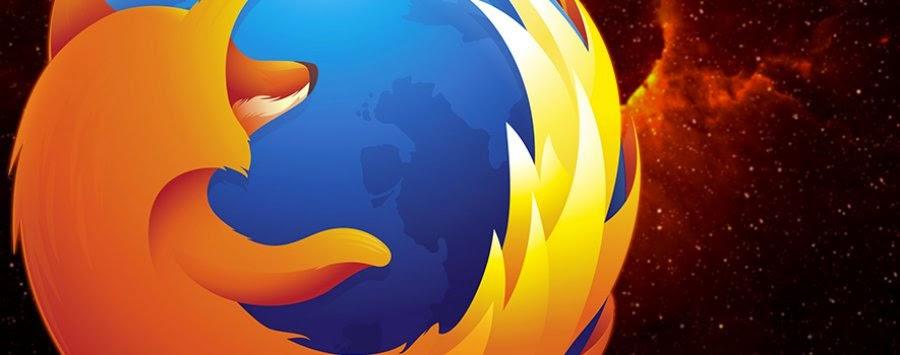 فايرفوكس تحميل عربي  Firefox 36.0