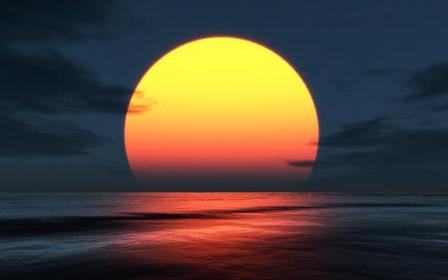 Download Top Quality Desktop Sunsets Wallpapers Animated Wallpaper Beautiful Sunset Amazing Photo Background Beach