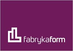 http://fabrykaform.pl/magazyn/konkurs-kulinarny-joseph-joseph-w-ff.php