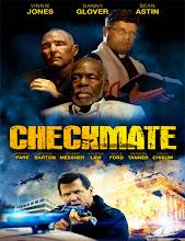 Checkmate (2015) [Vose]
