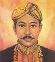 Pangeran Antasari