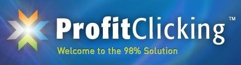 Profit clicking