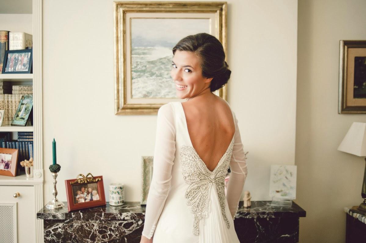 Insectos en las bodas | A todo Confetti - Blog de BODAS y FIESTAS ...