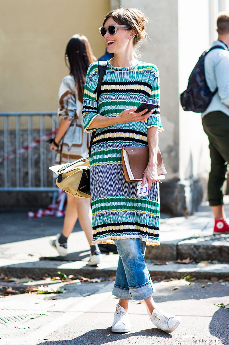 dress-over-pants-trend-alert-how-to-wear