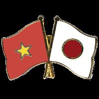 VDesktop Japan 1.0