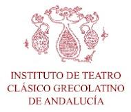 Instituto de Teatro Clásico Grecolatino de Andalucía