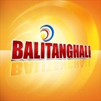 Balitanghali November 1, 2013 Episode Replay