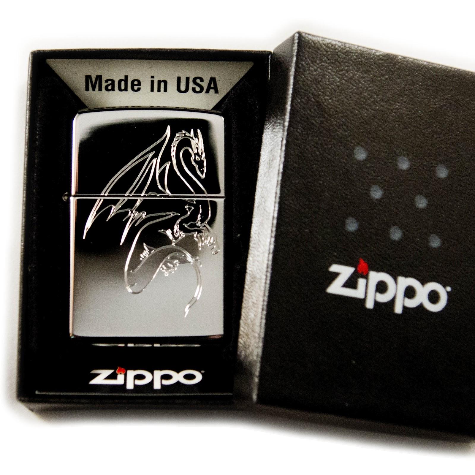 Batman, Batman Zippo, Dragon Zippo, USMC zippo, USMC: Dragon Zippos