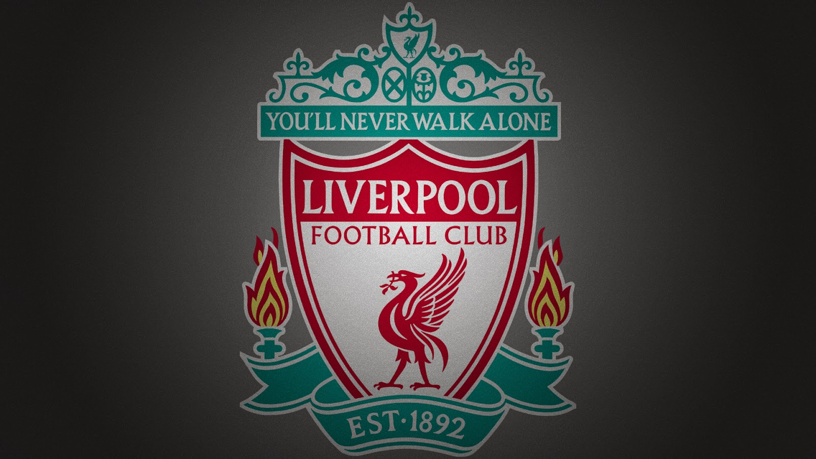 Liverpool fc logo pictures all about football players - Lfc pictures free ...
