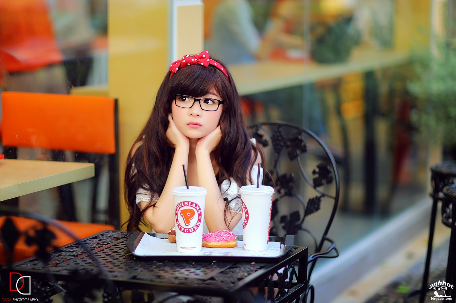 Cute Girls (149)