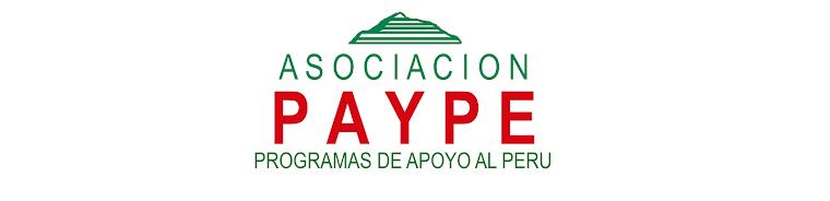 Asociación PAYPE