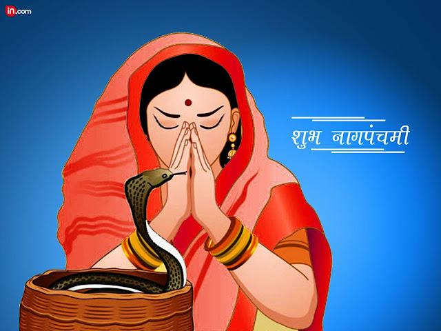shubh-nag-panchami-snake-worship-images-india
