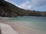 Playa Caracare