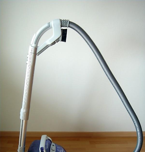 Vacuum cleaner reviews floor cleaner best vacuum for for Wood floor vacuum cleaner