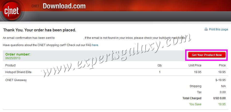 internet explorer 11 download for windows 7 64 bit cnet