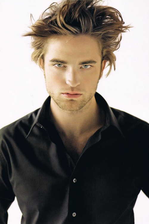 global celebritys american actor twilight hero