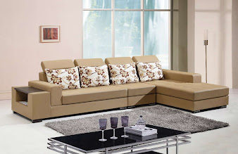 #8 Sofa Design Ideas