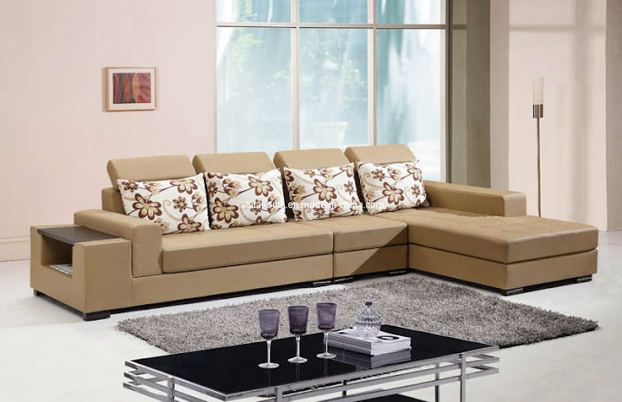 #10 Sofa Designs Ideas