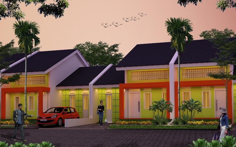 Image Result For Harga Dp Rumah