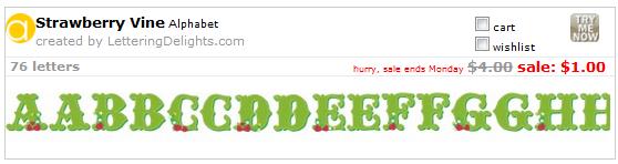 http://interneka.com/affiliate/AIDLink.php?link=www.letteringdelights.com/alphabet:strawberry_vine-12932.html&AID=39954
