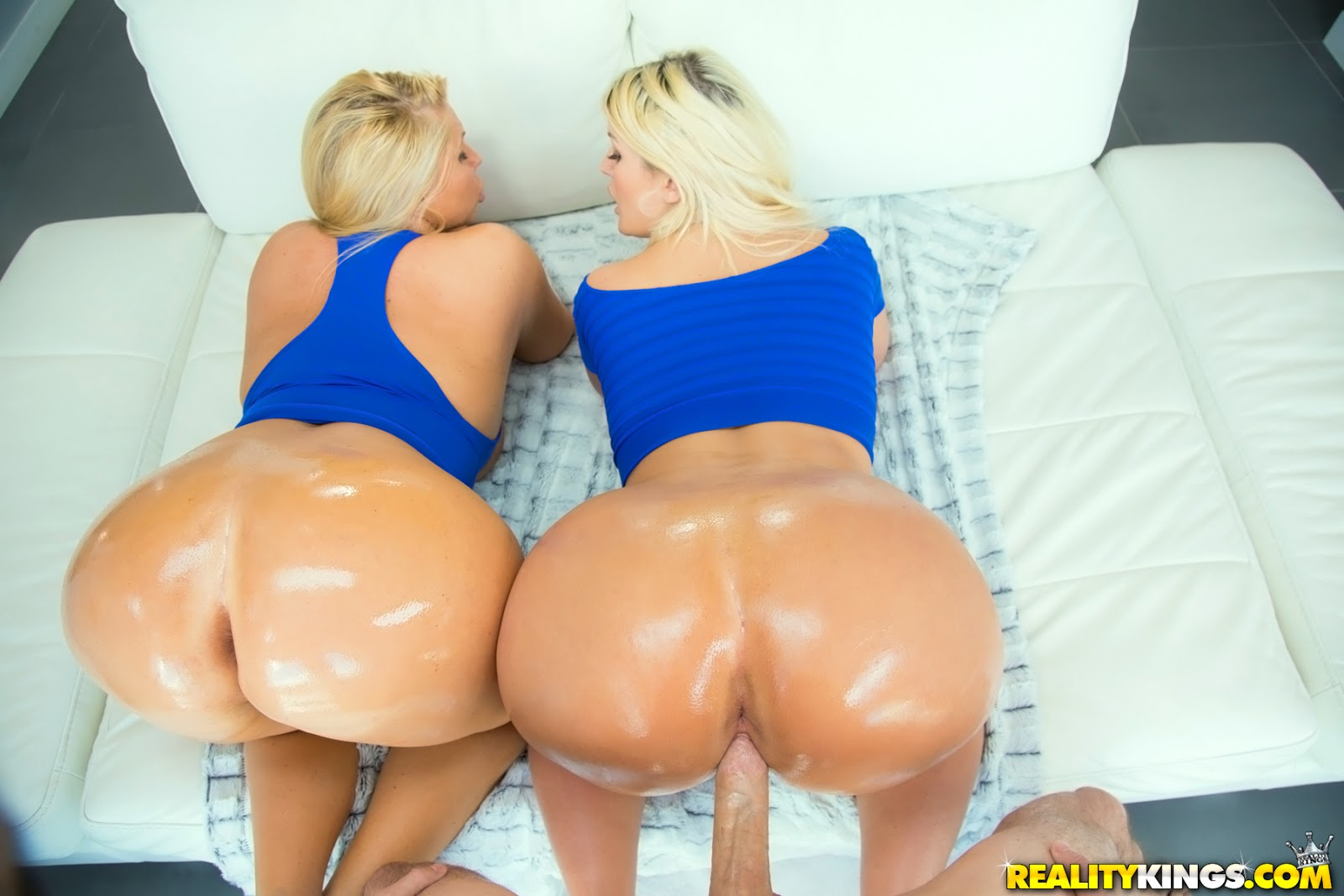 Karen Fisher, Julie Cash - Super Duper -