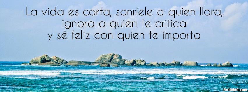 ===Un consejo...=== Se-feliz-con-quien-te-importa