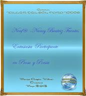 Diploma Parnasus