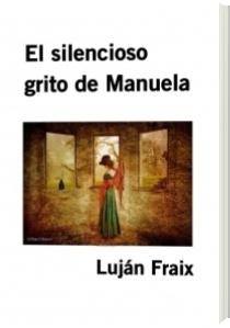 Si alguien desea adquirir mi novela en papel en Argentina