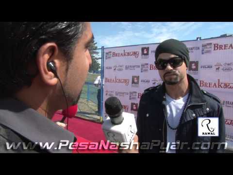bohemia official videos download thousand thoughts 2012