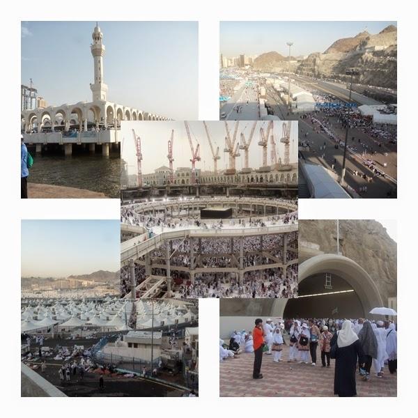 Alur Pendaftaran Haji