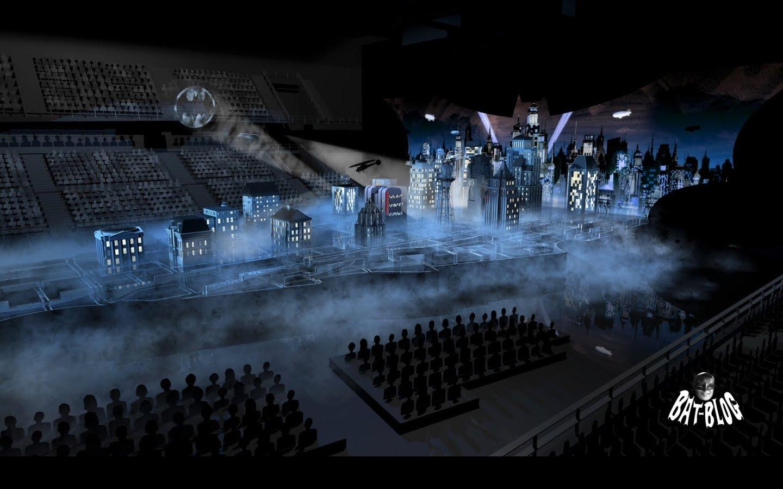 http://3.bp.blogspot.com/-vpAel5KmOrQ/TaSYTQ_nPUI/AAAAAAAAO74/h-NYuKURmlA/s1600/wallpaper-batman-live-world-arena-show-stage-set.jpg