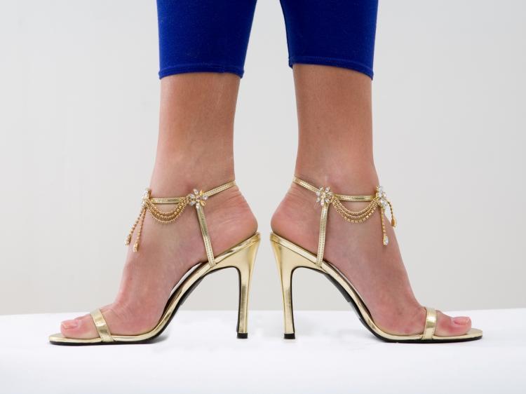 modern women lifestyle tips exotic high heels that make. Black Bedroom Furniture Sets. Home Design Ideas