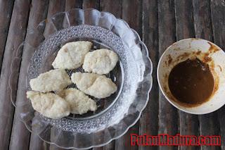 Kuliner Sewel Socah