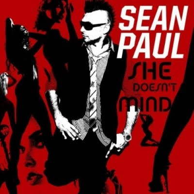 Sean_Paul-She_Doesnt_Mind-PROMO-WEB-2011-SPiKE_iNT