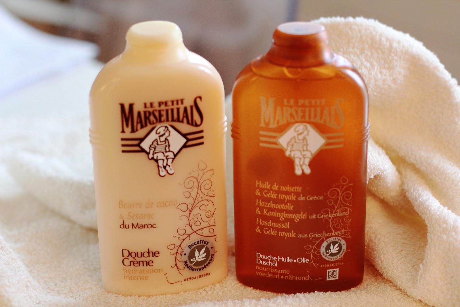 body progressive into q gloss fm gels the best warm fl gel shower smelling wash weather slider summer