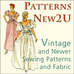 Patterns New 2 U