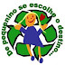 A importância da Educação Ambiental na Educação Infantil
