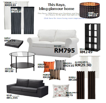 pest four ikea malaysia Among ikea's main competitors in the united states are the furniture stores ashley furniture and american furniture warehouse another large competitor is walmart, which does not exclusively sell home furnishings target also sells stylish home furnishings that are similar in design and quality to.