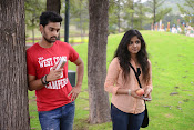 Chakkiligintha movie photos gallery-thumbnail-2