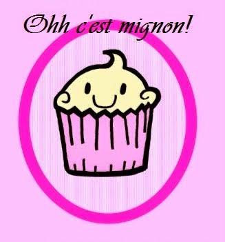 Sok szeretettel üdvözlök mindenkit a blogomon! :)
